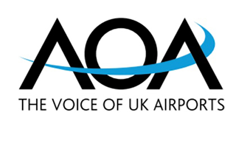 Think joins the Airport Operators Association