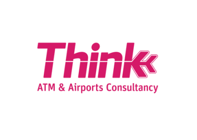 Think at Passenger Terminal Expo 2019
