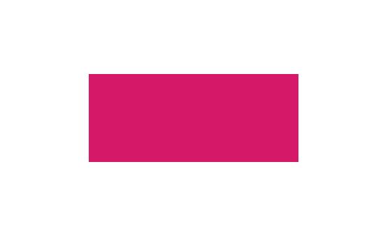Think at Passenger Terminal Expo 2019