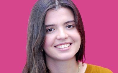 Irene Bravo