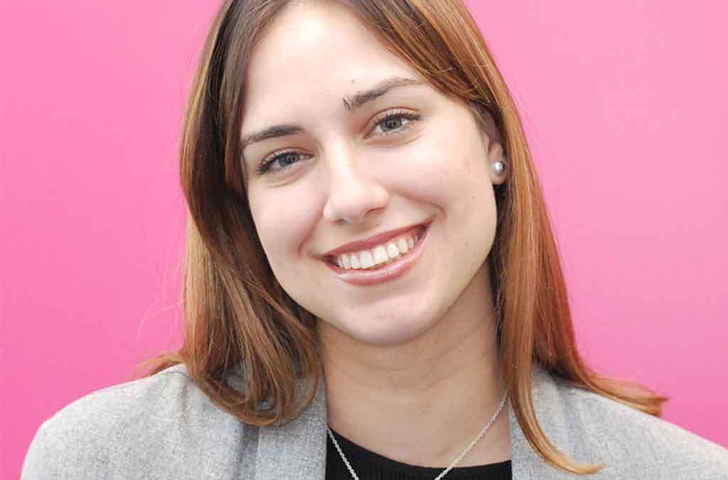 Maribel Tomás Rocha
