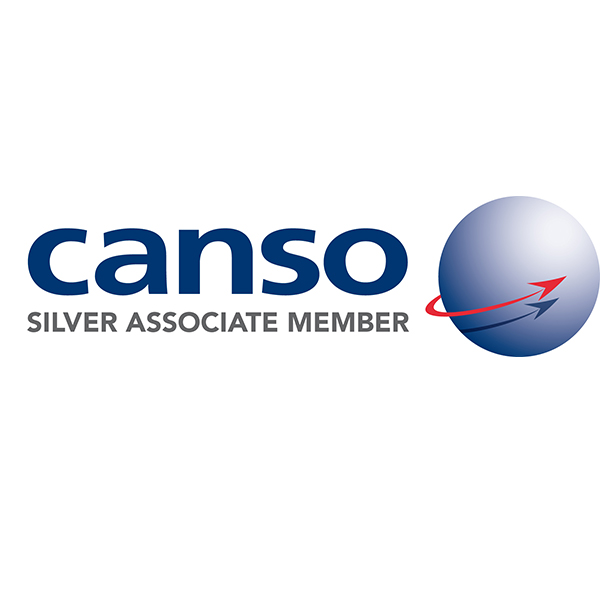 Conor Mullan elected onto CANSO ExCom