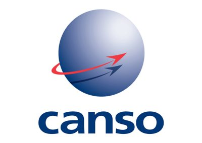 Rory Hedman appointed Co-Chair of the CANSO Smart Digital Tower Task Force