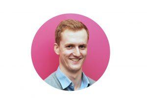 James Lewis- Think ATM Consultant