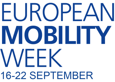 A step towards sustainable mobility in Europe