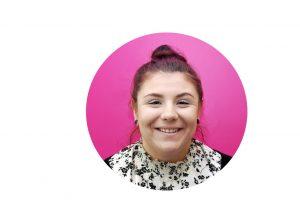 Elizabet Pavlova, ATM Consultant, Think Research