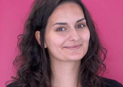 Hanna Neroj